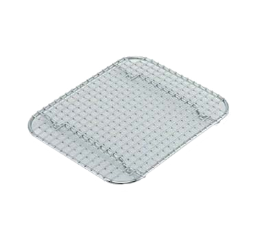 20228 Super Pan V® 1/2 Size Wire Grate 10X1635